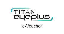 Titan-Eye-Plus-e-Voucher-INR-1000