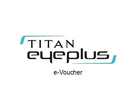 Titan-Eye-Plus-e-Voucher-INR-1000