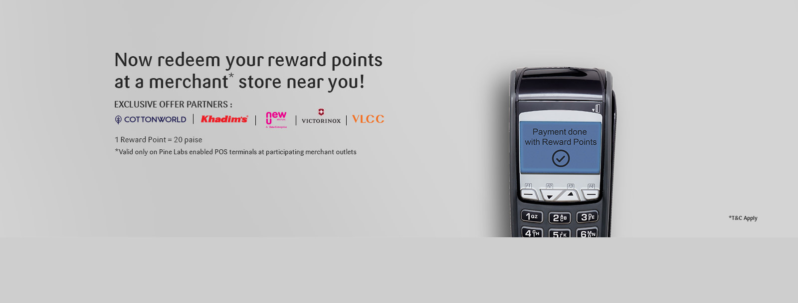 SBI Credit Card Rewards - Redeem Reward Points | SBI Cards
