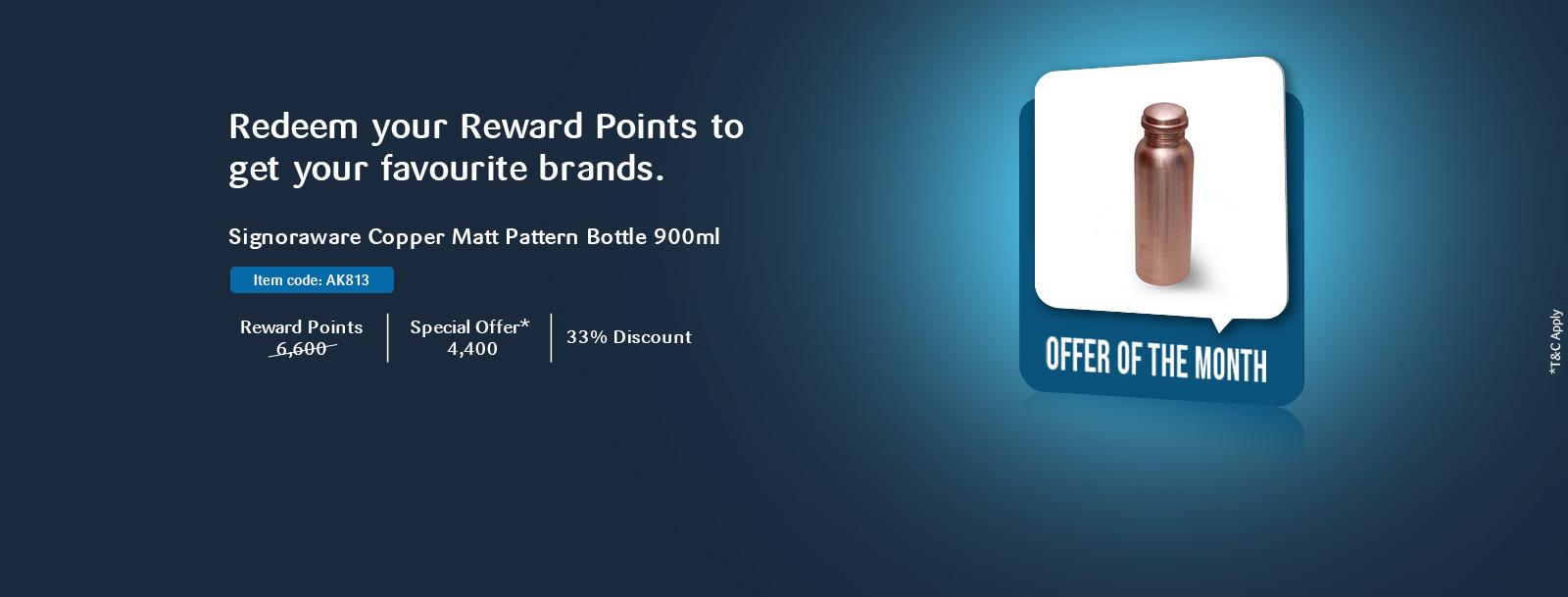 SBI Credit Card Rewards - Redeem Reward Points   SBI Cards