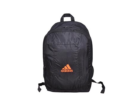 9d403978d3 Buy Adidas Power 2 Backpack - Black - Redeem Credit card points ...