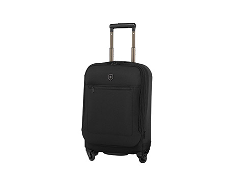 Buy Victorinox Avolve 3 0 Avolve Compact Global Carry On